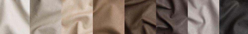 umělá kůže koženka wave