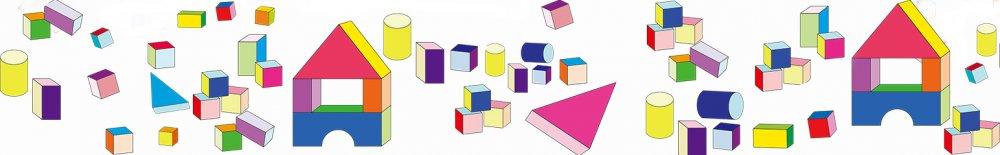 kreativní hračky od 4sleep