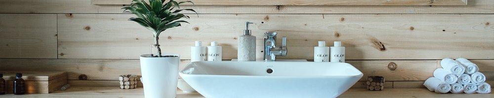 koupelna-ručníky-osušky-žíňky