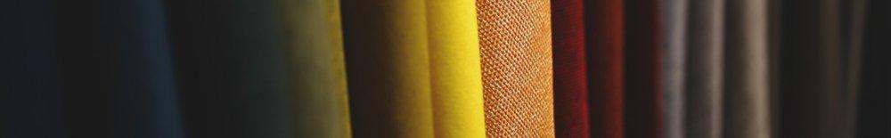 metrový textil, látky 4sleep