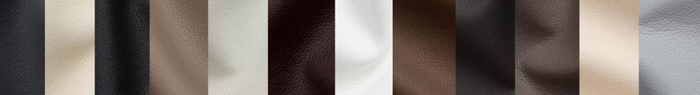 barevnice koženek 4sleep